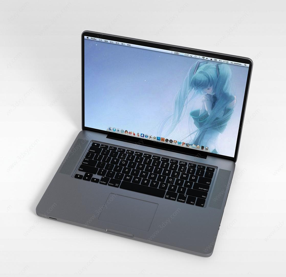 thinkpad超薄筆記本電腦