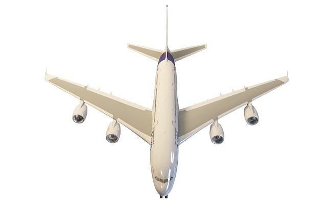 3d飞机模型_飞机3d模型下载_3d飞机模型免费下载