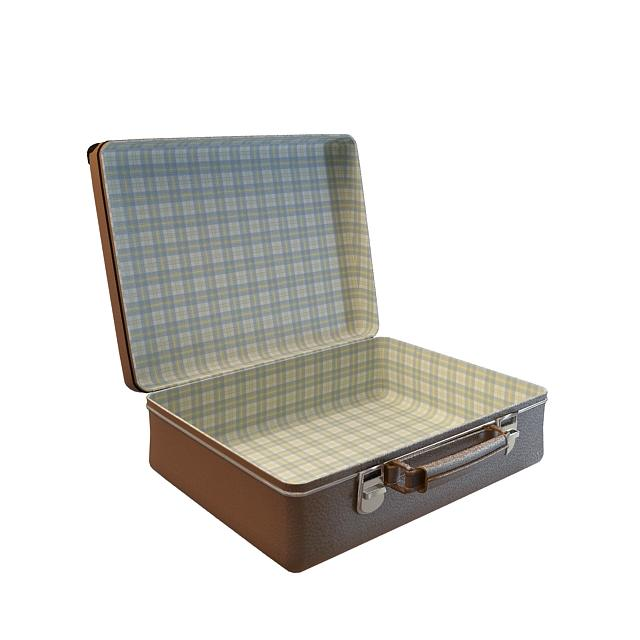 打开的行李箱图片_打开的行李 ... : 豆箱 : すべての講義