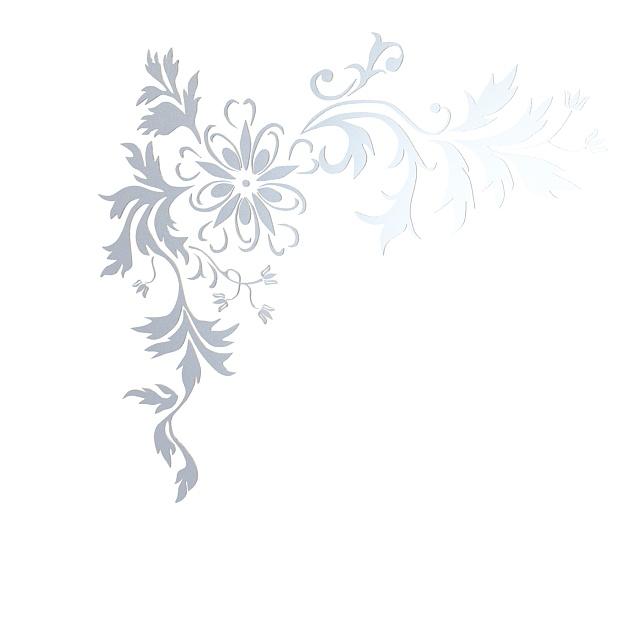 3d欧式花纹模型_欧式花纹3d模型下载
