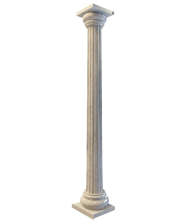 2d游戏石柱素材