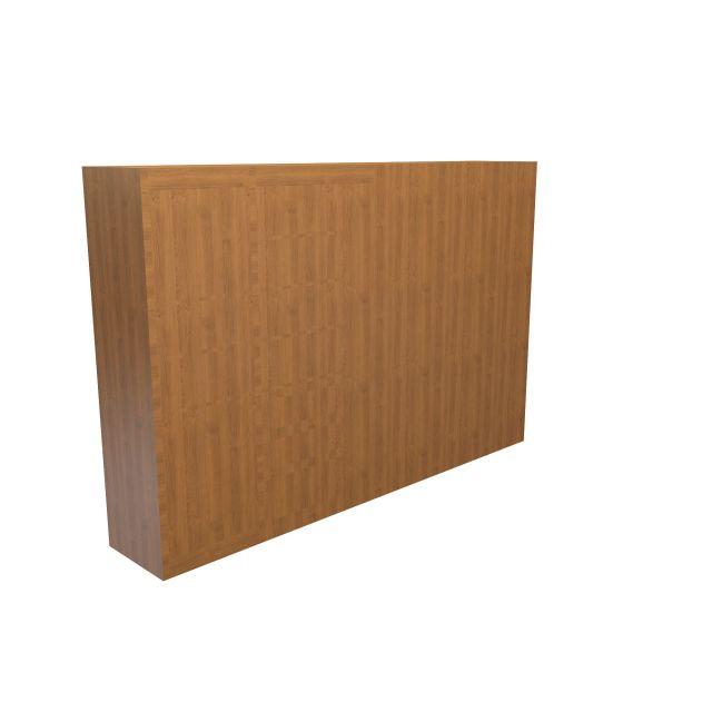 3d欧式衣柜模型_欧式衣柜3d模型下载