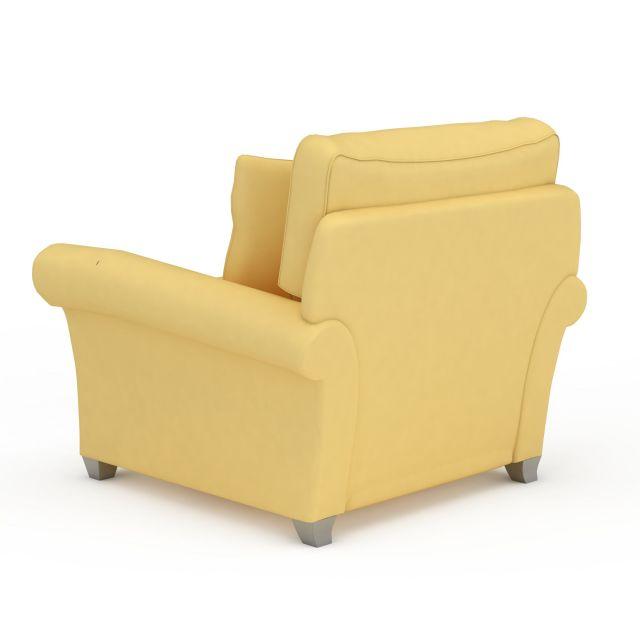 3d客厅沙发模型_客厅沙发3d模型下载