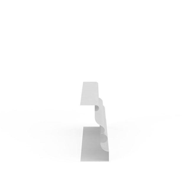 3d欧式建筑构件模型_欧式建筑构件3d模型下载