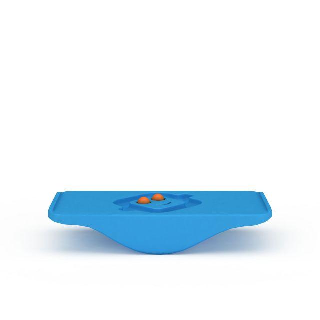 儿童平衡玩具