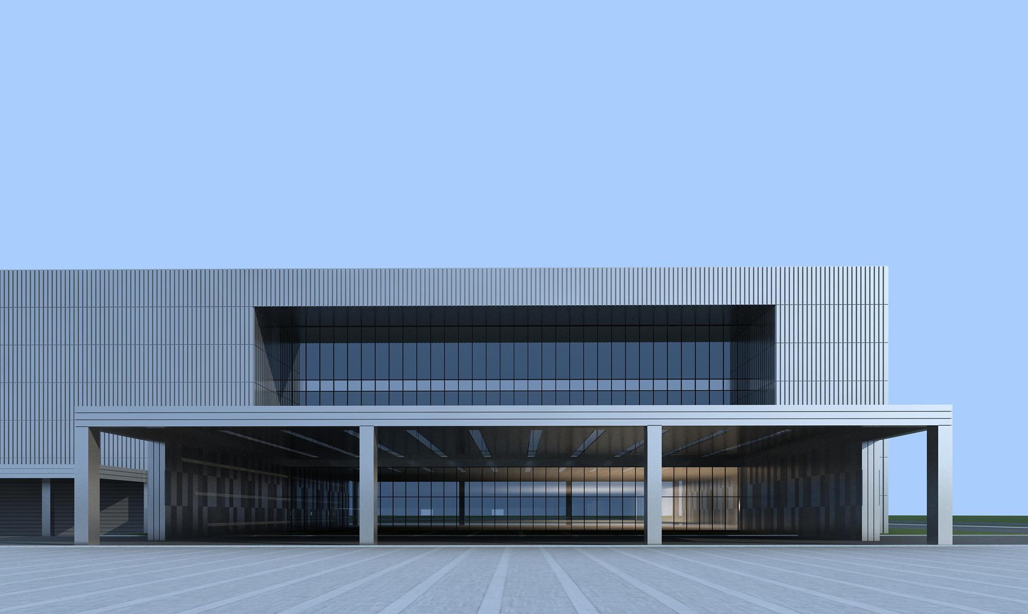 论述现代工业厂房建筑设计 论述题77,现代化学工业的特点是什么?