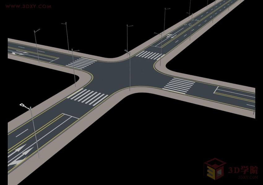 【脚本插件】SpeedRoad极速道路--教你快速做道路
