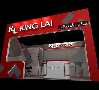 Kinglai展