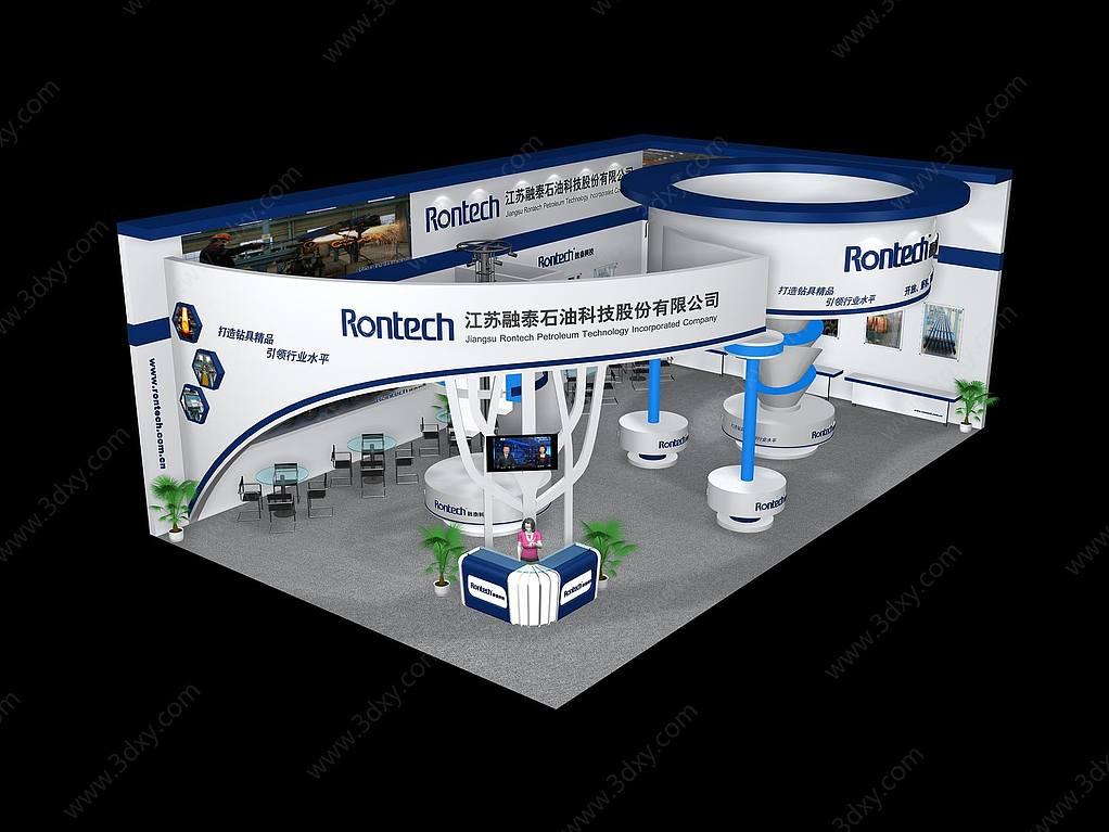 江苏融泰石油科技