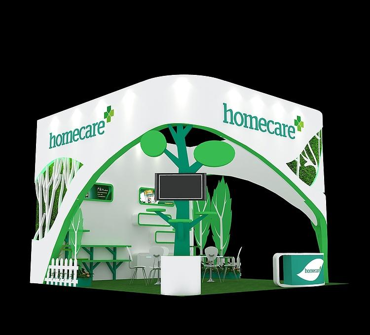 homecare婴幼用品