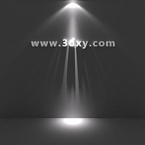 轨道灯光域网