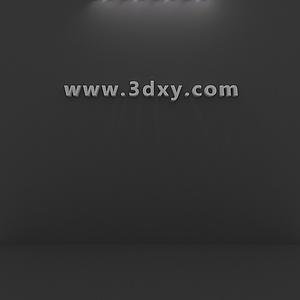 日光燈光域網