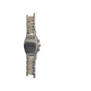 高档手表3d模型