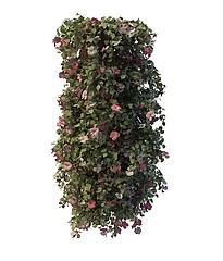 景观花模型3d模型