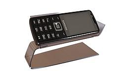 三星直板<font class='myIsRed'>手机</font>支架3d模型