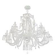 宫殿水晶吊灯3D模型3d模型