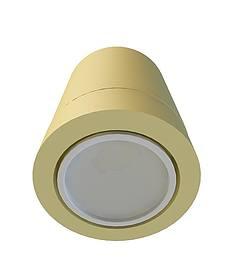 歌厅装饰灯3d模型