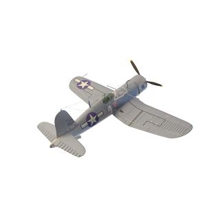 德国二战<font class='myIsRed'>飞机</font>3d模型