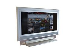 西门子<font class='myIsRed'>电视机</font>3d模型