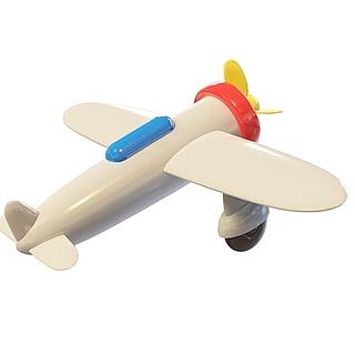 <font class='myIsRed'>飞机</font>模型3d模型