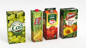 3d<font class='myIsRed'>果汁</font>模型