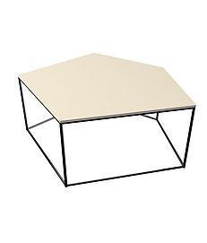 茶几桌3d模型