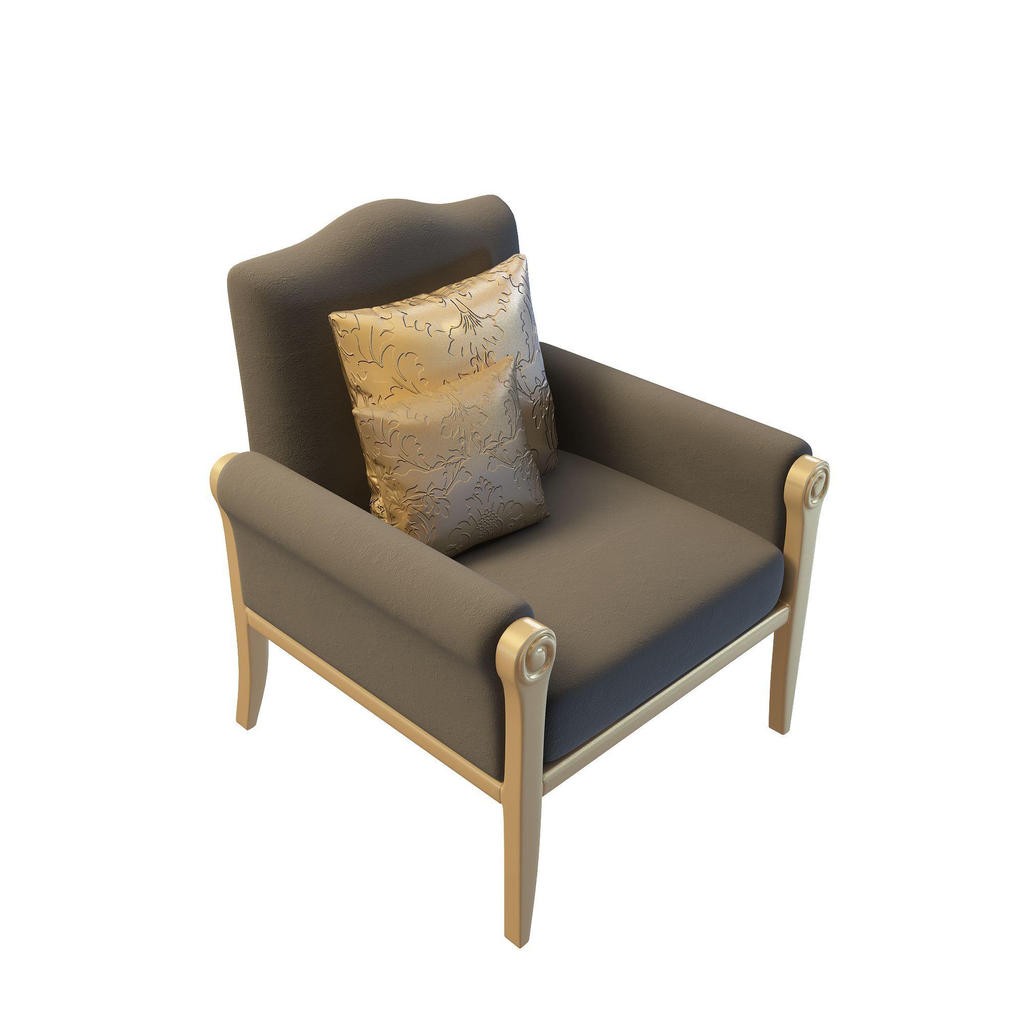 格式 png 风格 现代 上传时间 2014/09/20  关键词:欧式精美扶手椅3d