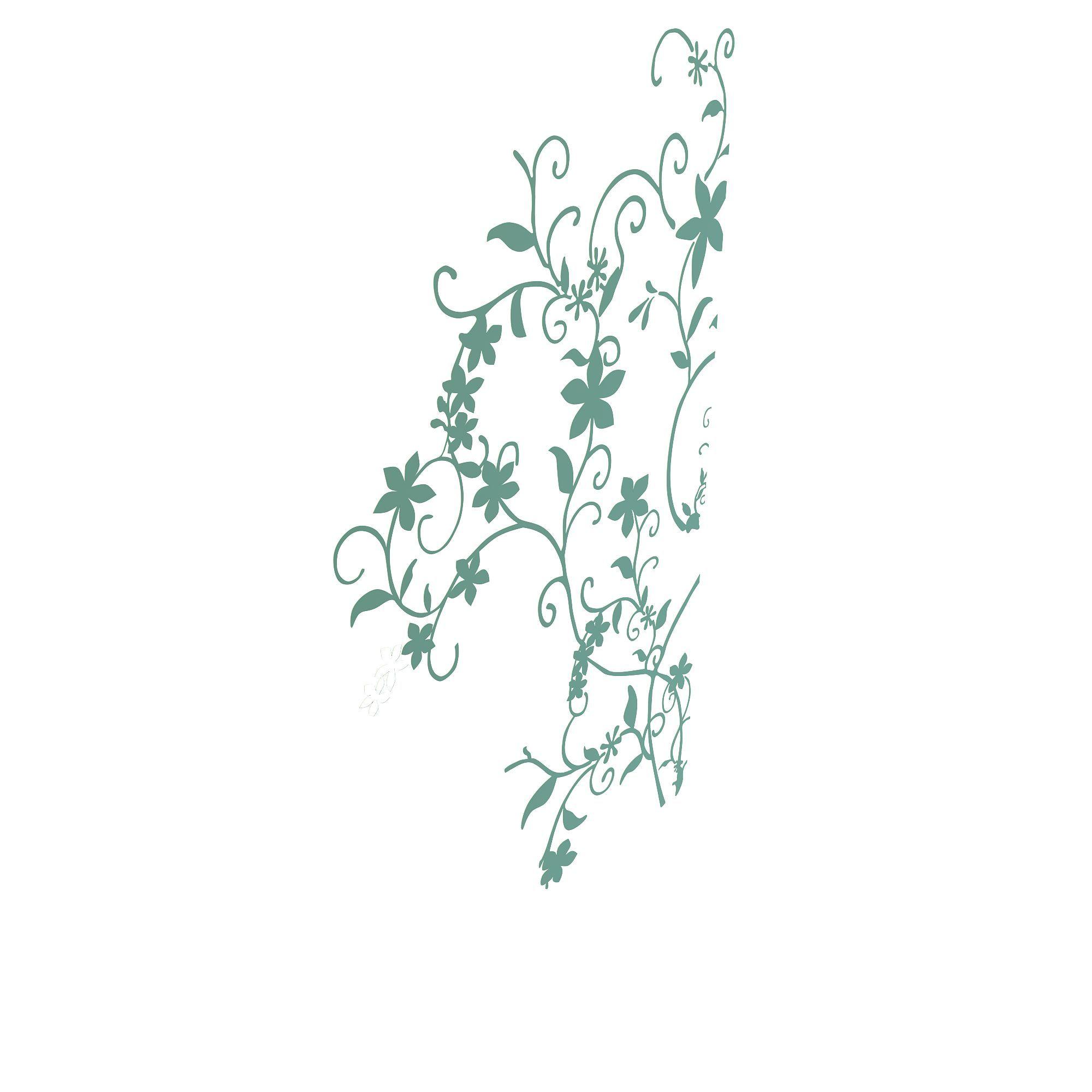 构件五金 其它 花纹3d模型 花纹png高清图