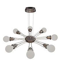 个性吊灯模型3d模型
