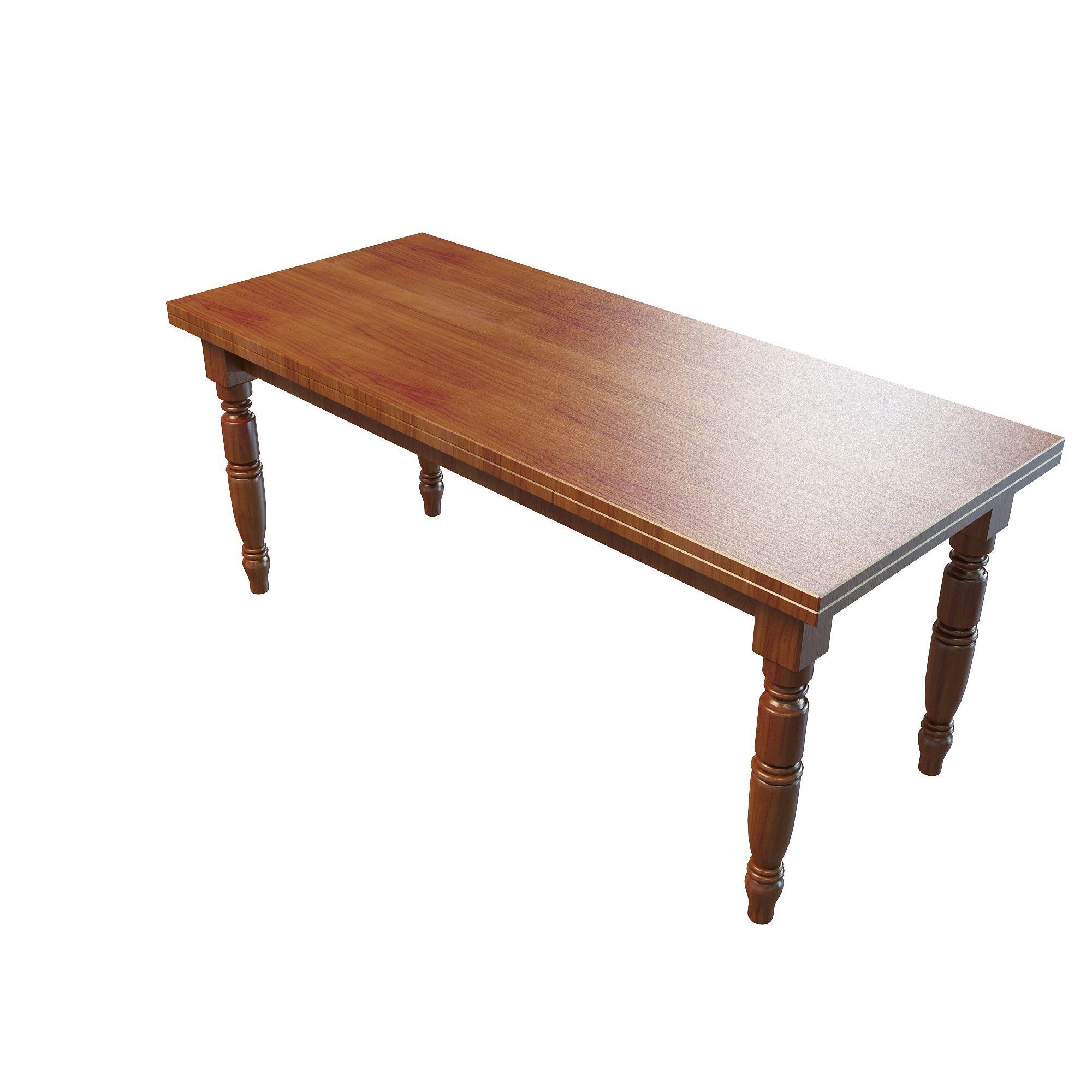 格式 png 风格 欧式 上传时间 2014/09/28  关键词:新桌子3d模型桌子