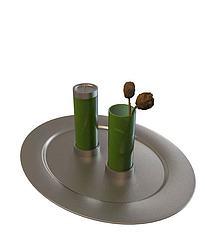 装饰品模型3d模型