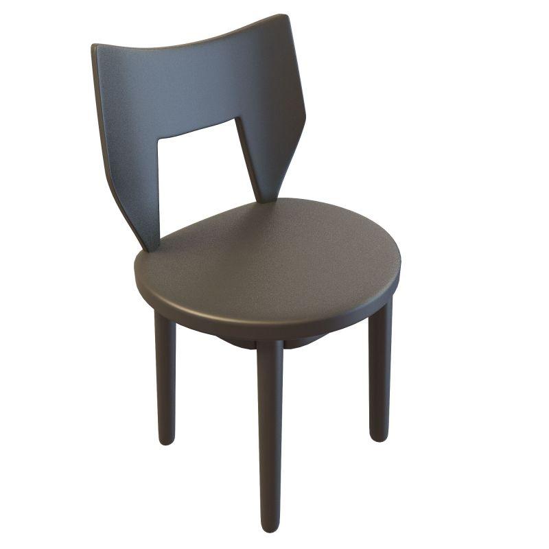 椅子png高清图片下载