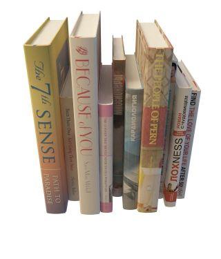 外国书籍图片图片