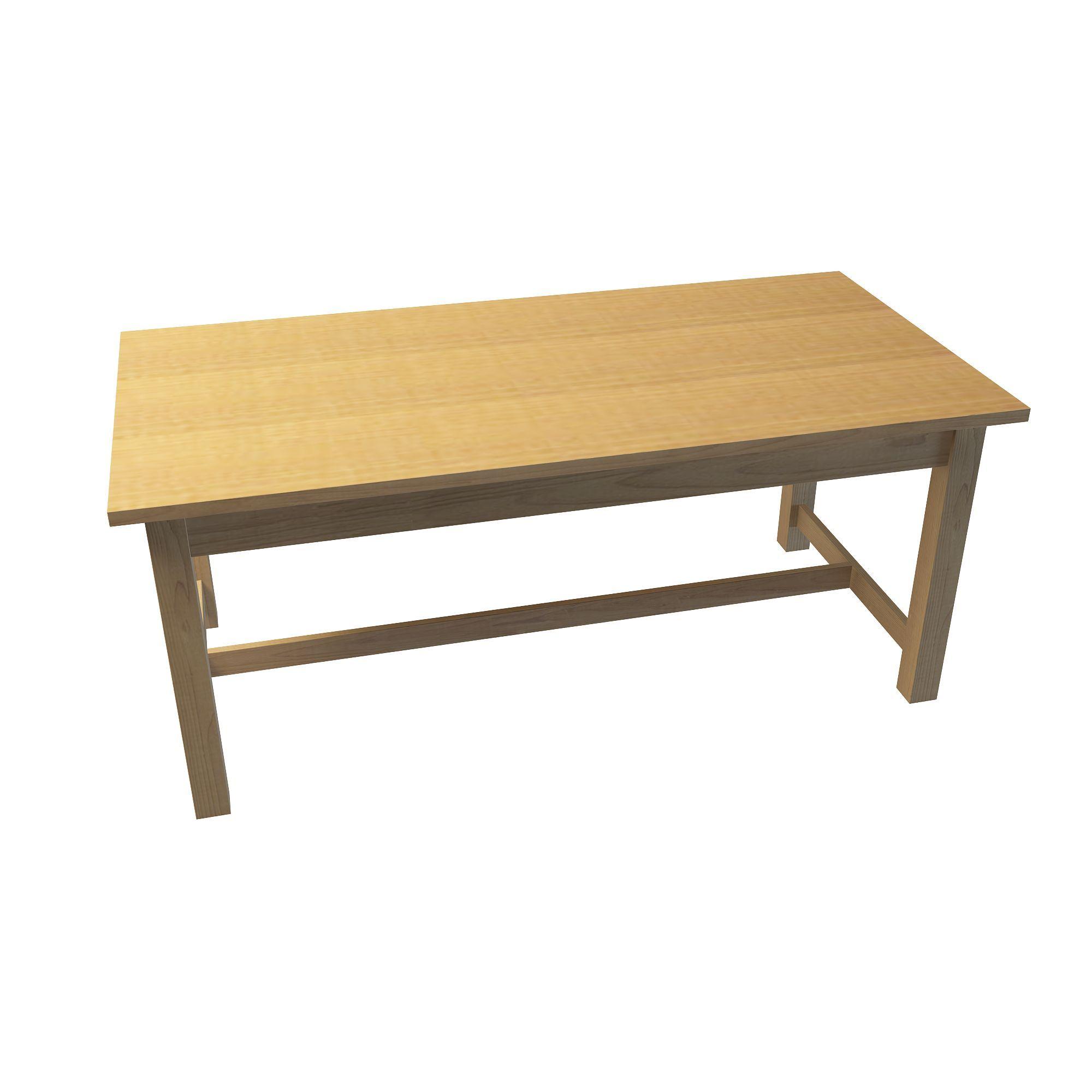 中式实木餐桌图片_中式实木餐桌png图片素材_中式实木图片