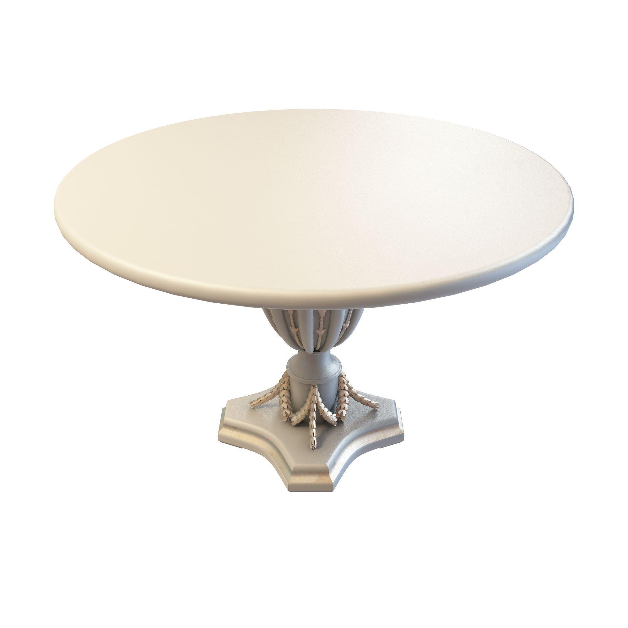 圆桌高清图下载