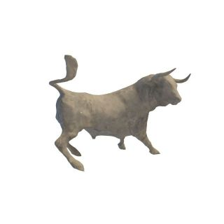 <font class='myIsRed'>动物</font>雕塑3d模型