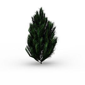 <font class='myIsRed'>圣诞树</font>3d模型