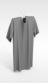 3d男士<font class='myIsRed'>衣服</font>模型