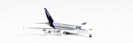 3d民用飞机模型