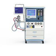 心脏起搏机3D模型3d模型