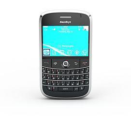 键盘<font class='myIsRed'>手机</font>3d模型