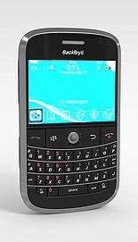 3d键盘<font class='myIsRed'>手机</font>模型