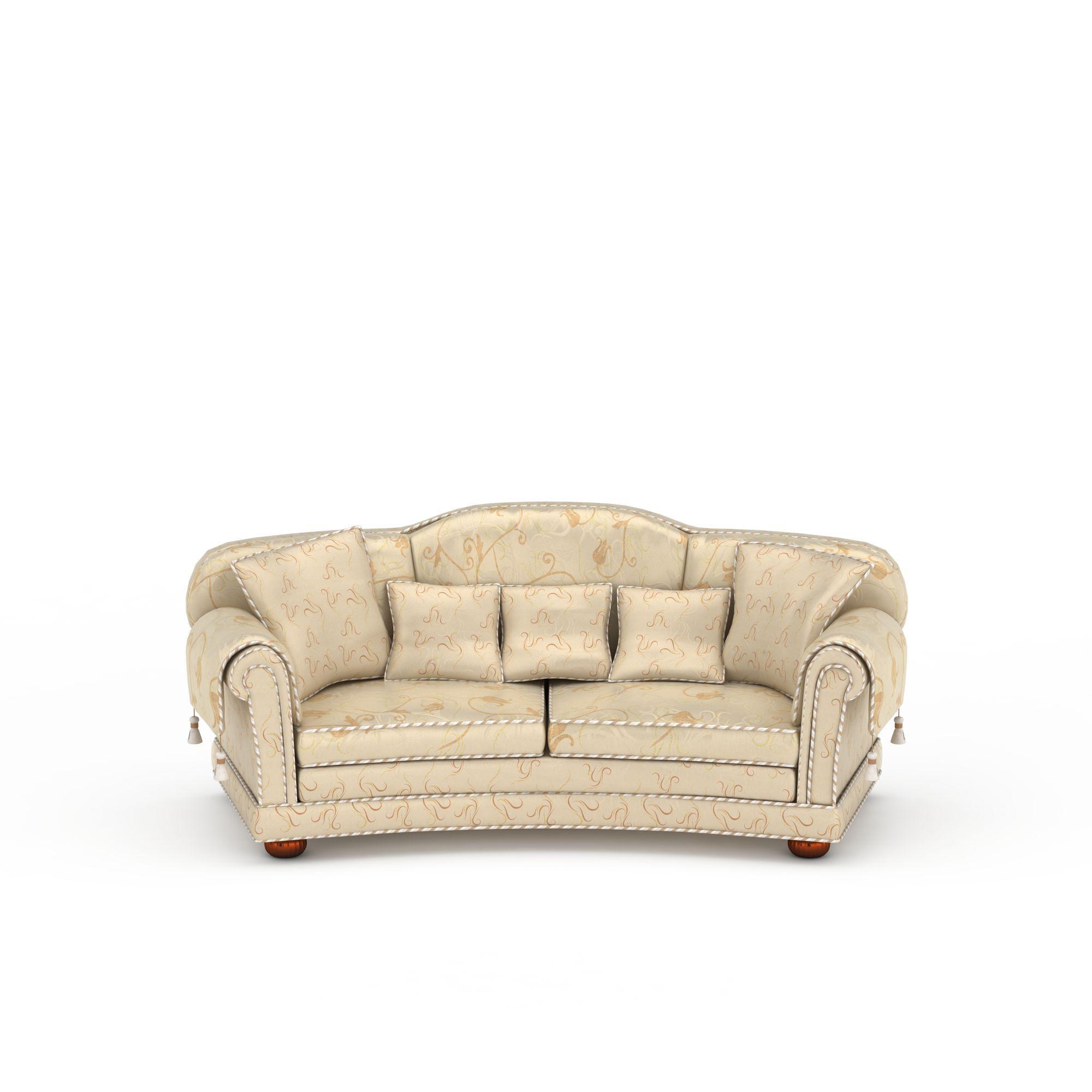 欧式沙发高清图下载图片