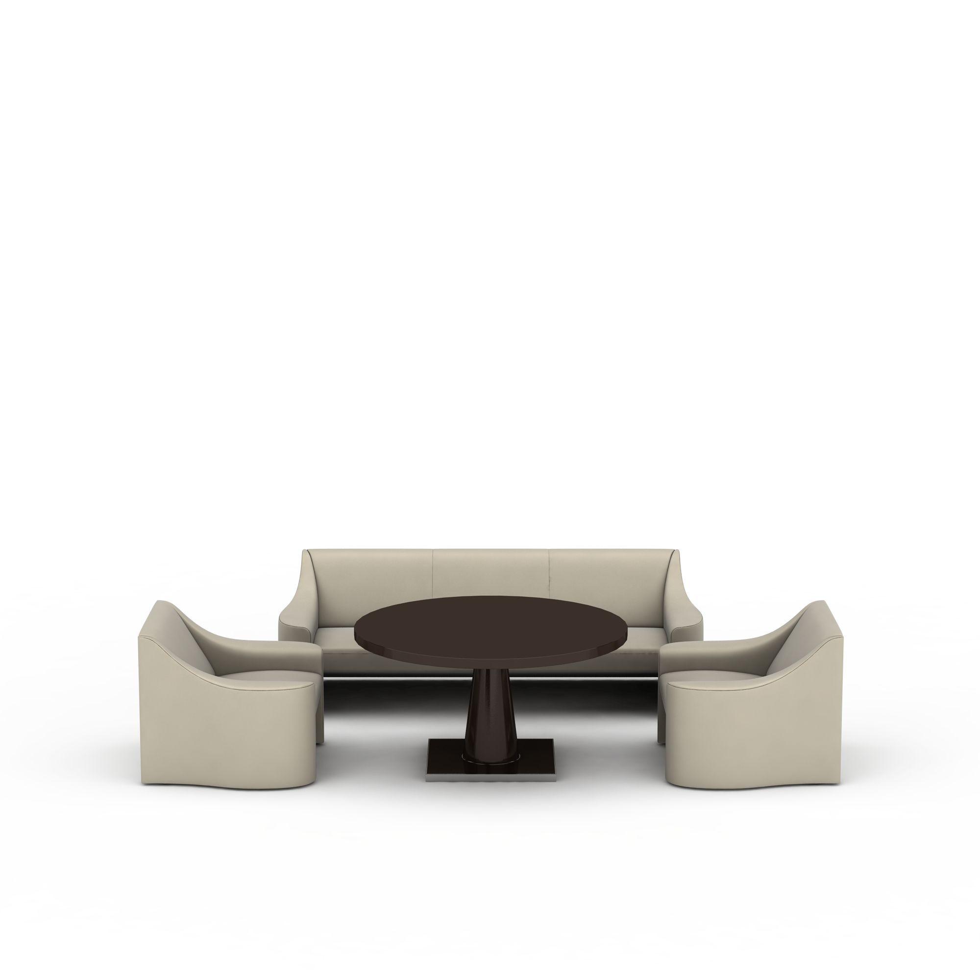 简约沙发组合图片_简约沙发组合png图片素材_简约沙发