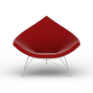 异形单体椅子图片