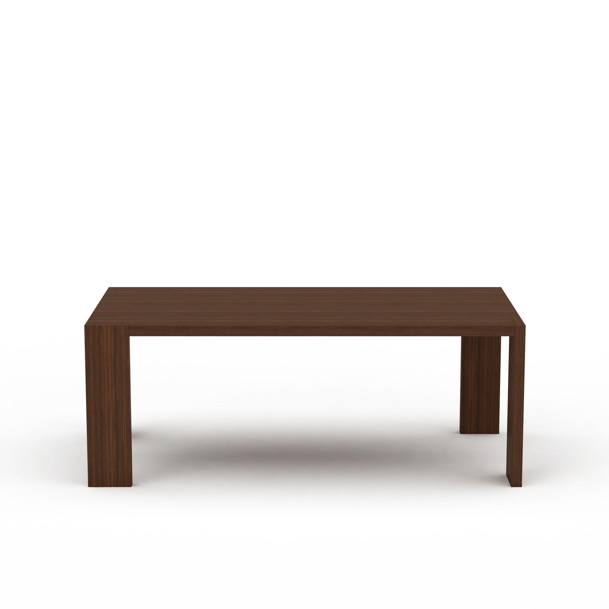 简约桌子图片_简约桌子png图片素材_简约桌子png高清