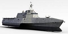 军事作战车3D模型3d模型