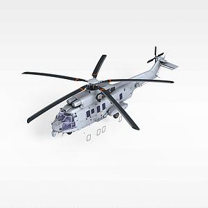 3d軍事<font class='myIsRed'>飛機</font>模型