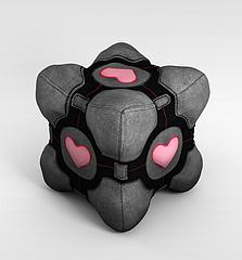 玩具模型3d模型