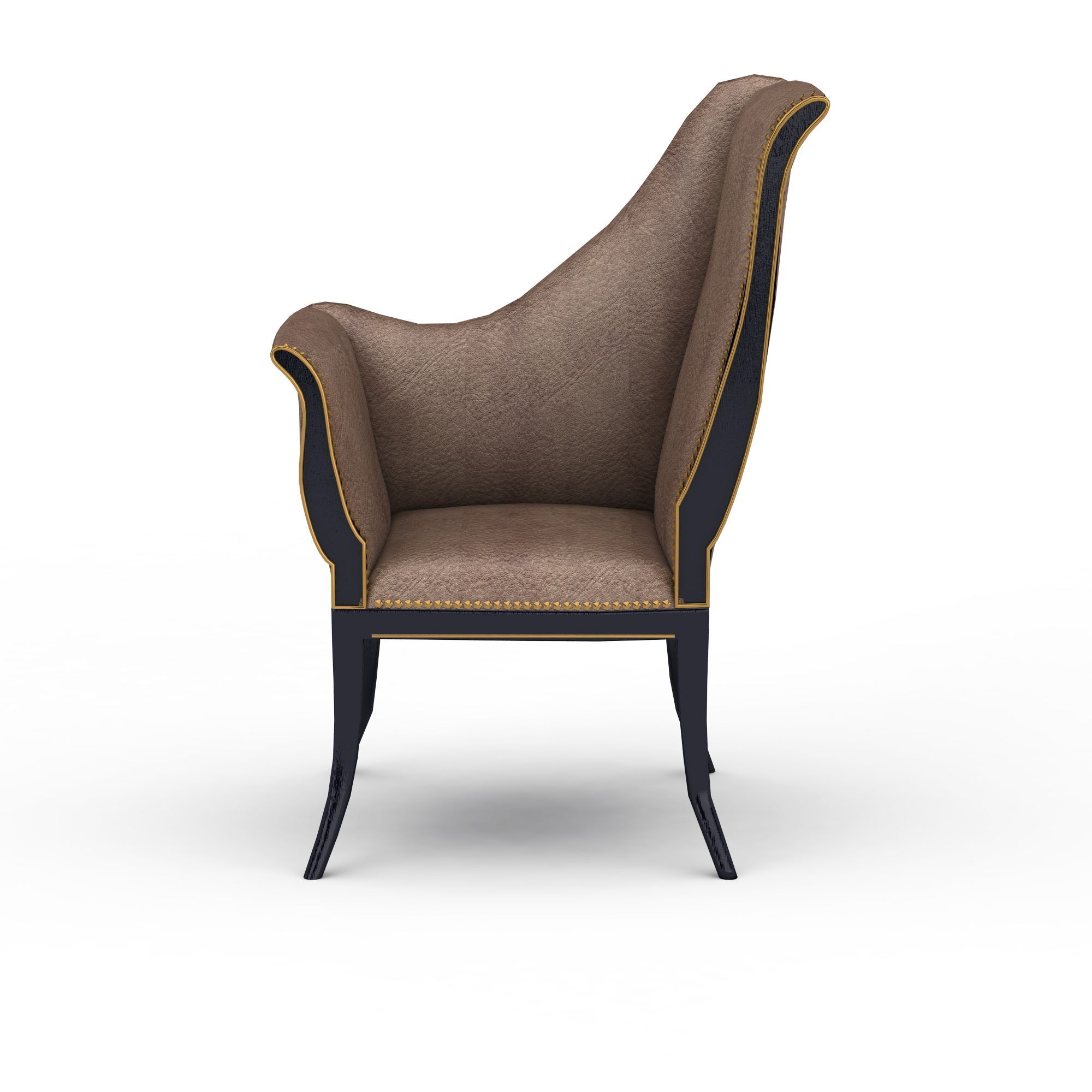 创意单人沙发图片_创意单人沙发png图片素材_创意单人